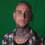 Profile photo of Flow