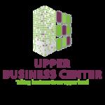 Profile photo of UpperBusinessCenter