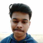 Profile photo of Tej