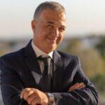 Profile photo of Manolis-Tzouvelekas