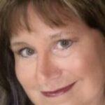 Profile photo of Tammie Powers