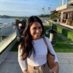 Profile photo of Villya