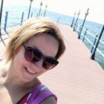 Profile photo of Jelena Ristanovic