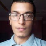 Profile photo of ahmed