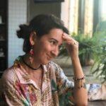 Profile photo of Margo