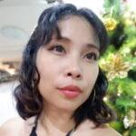 Profile photo of Diane