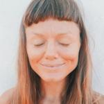 Profile photo of Cassandra Bradshaw
