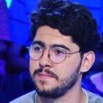 Profile photo of Hamza
