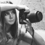 Profile photo of Maria Pereira dos Santos