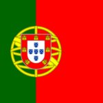 Group logo of Portugal