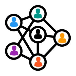 Group logo of Affiliate Marketing