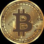 Group logo of Crypto