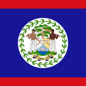 Group logo of Belize